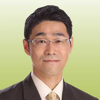 かなみ事務所 代表 松田 康